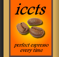 Independent Coffee Consultancy and Training Services ~ Perfect Espresso, Every Time